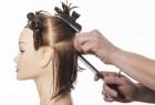 Parrucchiere Professionale - Corso di Taglio